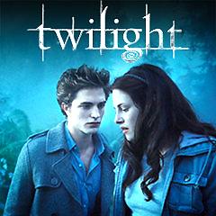 Full movie of twlight