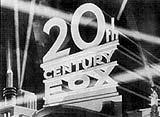 external image 20thcfox2.jpg