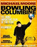 Bowling for Columbine - 2002