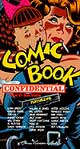 Comic Book Confidential - 1989