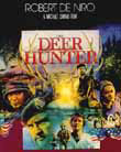 The Deer Hunter - 1978