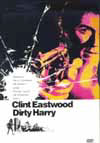 Dirty Harry - 1971