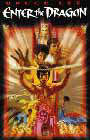 Enter the Dragon - 1973