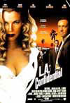 L.A. Confidential - 1997