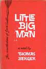 Little Big Man - 1970