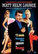 Matt Helm Movies