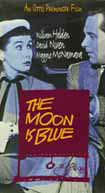 The Moon is Blue - 1953
