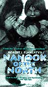 Nanook of the North - 1922