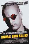 Natural Born Killers - 1994