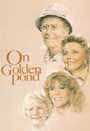 On Golden Pond - 1981