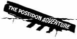 The Poseidon Adventure - 1972
