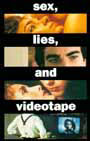 sex, lies, and videotape - 1990
