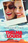 Thelma and Louise - 1991
