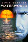 Waterworld - 1995