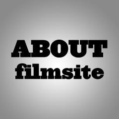film titles in essays