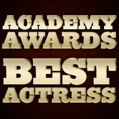 Note Oscar And Academy Awards And Oscar Design Mark Are The Trademarks And Service Marks And The Oscar Statuette The Copyrighted Property