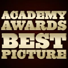 Academy Awards: Best Picture