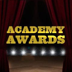 Academy Awards: Top Award Winners