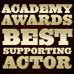 Image result for SUPPORTING ACTORS