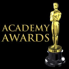 Image result for the oscars award