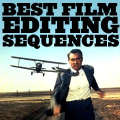 great film quotes 1960s filmsiteorg best film editing