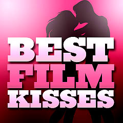 Best Film Kisses