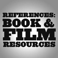 Film References: Book & Film