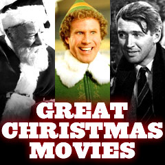 Movies Best Christmas Day Alltime Classic
