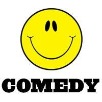 comedy films Comedy Emoji