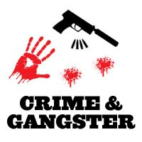 Crime and Gangster Films