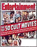 EW's Top 50 Cult Movies