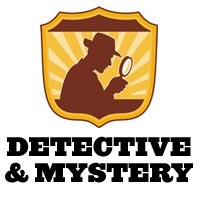 Detective - Mystery Films