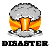 Disaster Films