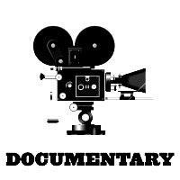 documentary films Netflix Documentaries