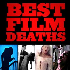 Best Film Deaths