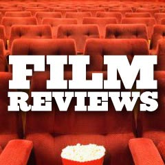 Film Reviews: Moments & Scenes