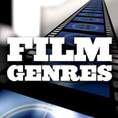 http://www.filmsite.org/images/filmgenres.jpg