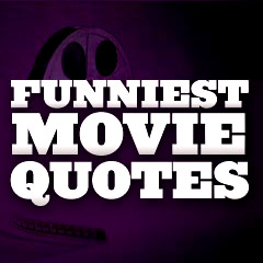 best dating quotes from movies