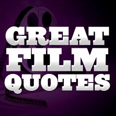 great film quotes by decade