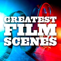 greatest film scenes and moments