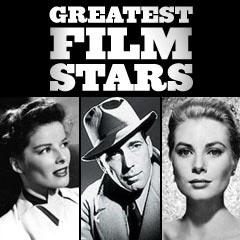Film stars photos 33