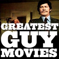 Best ever cartoon films