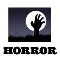 Genre horror film movie search engine at for Define house music
