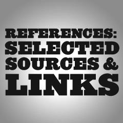 Film References: Sources & Links