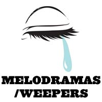 Melodramas - Weepers