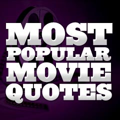 Most Popular Quotes Delectable Greatest Movie Quotes Of Alltime