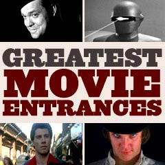 Afi  Greatest Movies Of All Time