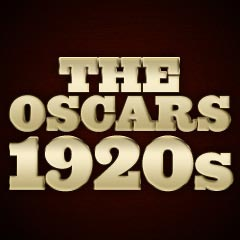 1928 29 academy awards