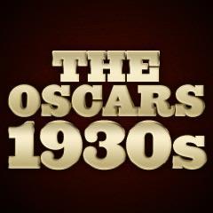 1930 31 academy awards