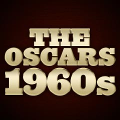 1969 Academy Awards Winners And History